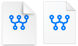 WriteMapper WriteMap File Format